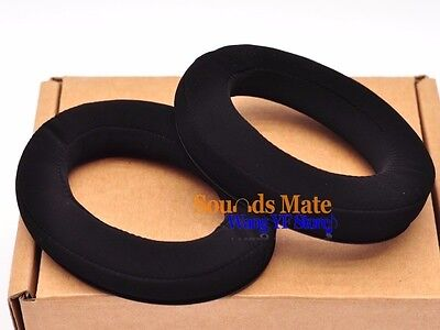 Replacement Ear Pad Cushion Earpads For HD 598 Cs HD598 Cs Headphone Left Right