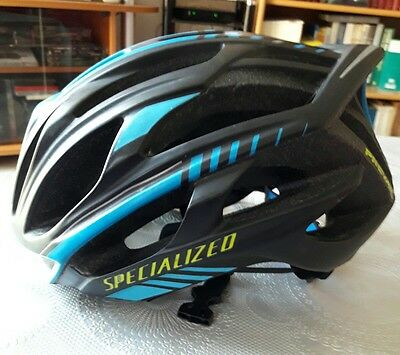 casque specialized prevail