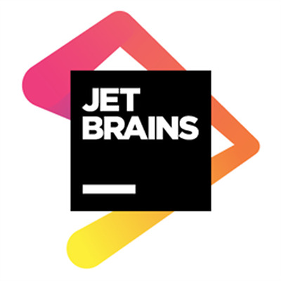 JetBrains PyCharm - Personal annual subscription with 20% continuity discount