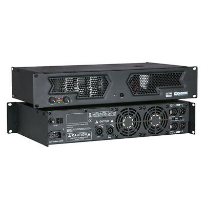 DAP-Audio CX-500