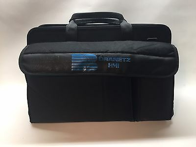 Dranetz Used SCC-4300 Soft Carry Case