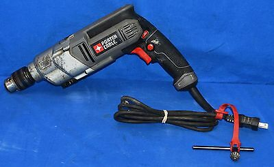 Porter-Cable PC650HD 1/2 inch 6.5 Amp Corded Hammer Drill