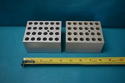 New 2 Fisher Scientific Heat Blocks 11715307Q