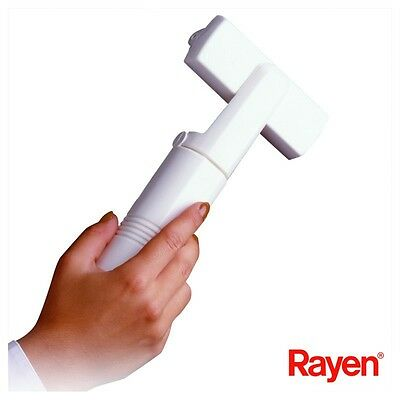 Quitapelusas Limpieza Rayen Manual Lavable