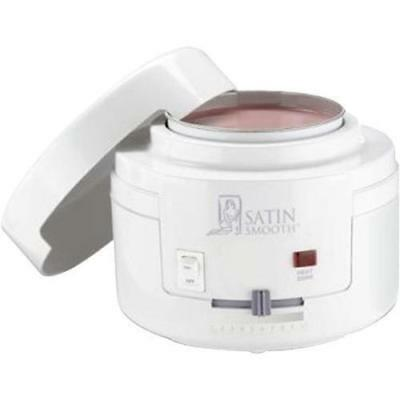 Satin Smooth - Professional Wax Warmer Single (SSW4C)