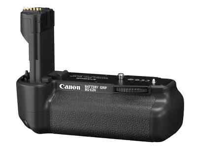 Canon BG-E2n EOS Battery Grip