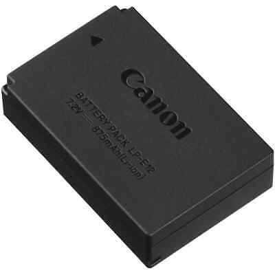 Canon LP-E12 Lithium-Ion Battery Pack for EOS-M