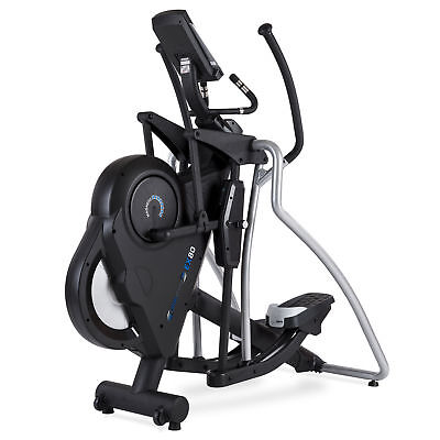 cardiostrong EX80 Elliptical Cross Trainer