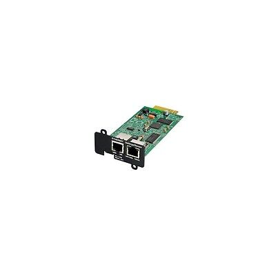 Eaton Network Card-MS Interne Ethernet (NETWORK-MS)