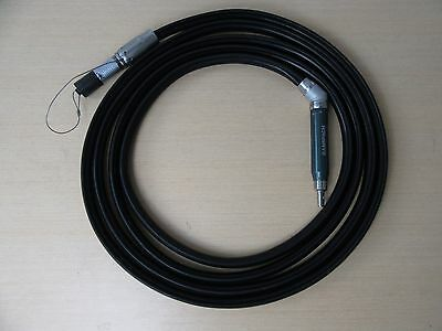 Anspach EMAX 2 PLUS Drill Cable
