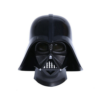 Car Air Freshener Fragrance Luxury Tablet Fragrance Hero Star Wars  Darth Vader
