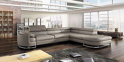 couch wohncouch mit bettauszug eur 33 50 picclick de. Black Bedroom Furniture Sets. Home Design Ideas