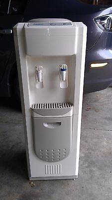 Water Cooler - free standing