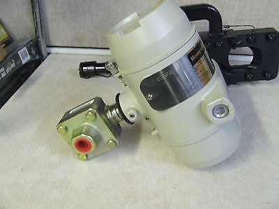 Honeywell STG140 ST 3000 Smart Gauge Pressure Transmitter