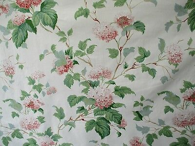 VINTAGE COLEFAX & FOWLER 1993 called CHANTILLY, a lovely summer design