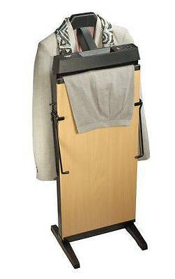 Corby 4400 Trouser Press in Beech