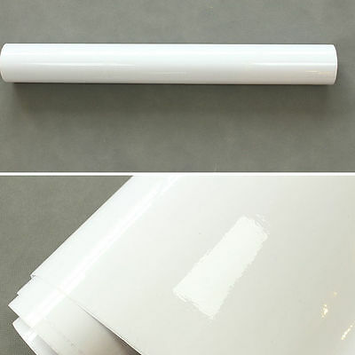"""60''x22"""" Single Side Adhesive Writing Whiteboard Dry Erase Board For Office"""
