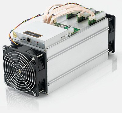 - 9 TH - Bitcoin Hosting Contract.        Currently $220/month+ return Lifetime