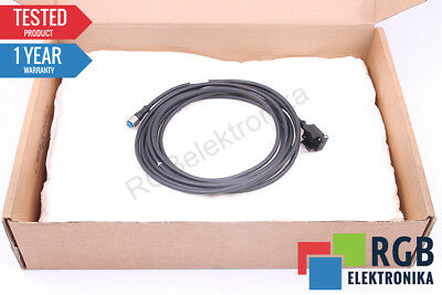 Cable 4M Art.nr. 340661 0-903-07-663-1 W131 Id30393