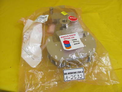 AMAT Applied Materials 0010-11228 300mm Magnet Assembly New Surplus