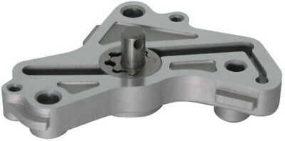 Koso Gy6 Super Flow Oil Pump *New* High Performance