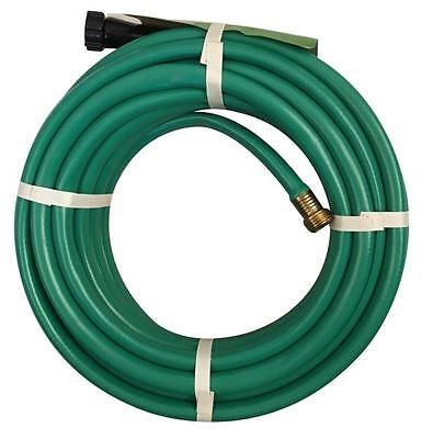 Landscapers Select GH-58503-1003L Light Duty Garden Hose, 5/8 in OD x 100 ft L