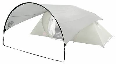 Coleman Classic Awning Tents White N/A