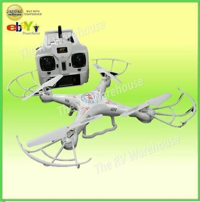 Remote HT Drone With HD Camera WIFI Video New Quadcopter Helicopter Accessories