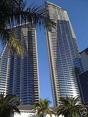 Surfers Paradise Holiday Accommodation Gold Coast  4 Nights