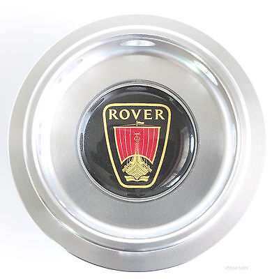 Rover 216 GTi 416 Honda D series Engine Aluminium Engine Oil Filler Cap
