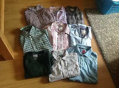 Men's designer bundle L