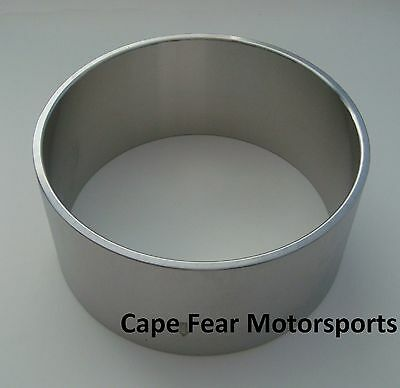 Stainless Wear Ring 4TEC 215 260hp Replaces Seadoo 267000105 267000338 267000372