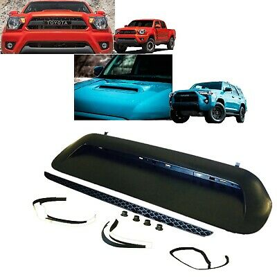 Other Exterior Car Amp Truck Parts Parts Amp Accessories