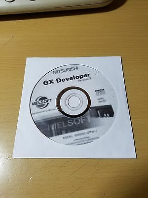 Mitsubishi PLC  Video Tutorials Learn to program GX Dev