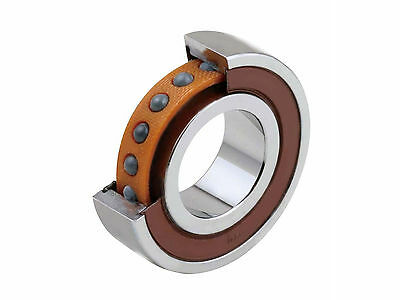 TPI Precision Ball Screw Support Bearing BS4575
