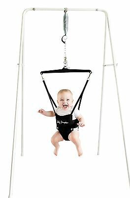 Jolly Jumper with Stand - Brand New +  Free Shipping