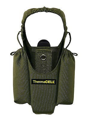 ThermaCELL MR-HJ Personal Holster with Belt Clip... - Brand New +  Free Shipping