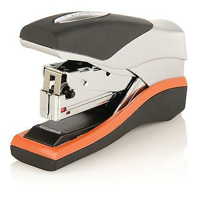 Swingline Stapler Optima 40 Compact Low Force 40... - Brand New +  Free Shipping