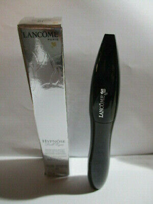 LANCOME Hypnose Doll Eyes Mascara 01 So Black !