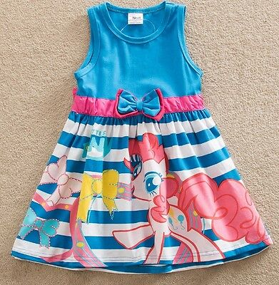 NEW Pink Shimmer And Shine Party Dress in 2 Different sizes - £8.00 ...