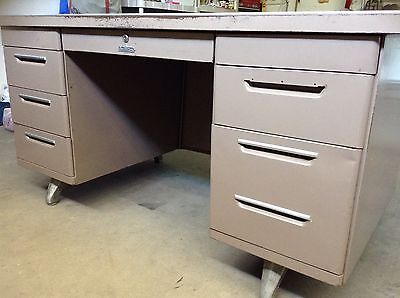 Art Steel Company Tanker Desk