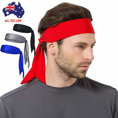 New Outdoor Sports Scarf Adult Unisex Prevent sweating head scarf Headwear Wrap
