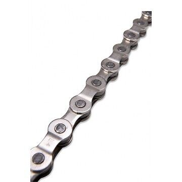 SRAM Kette Power Chain II PC 991 Hollow Pin