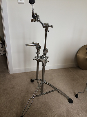 Pearl B-1000 Uni-lock Boom Stand (2 available)