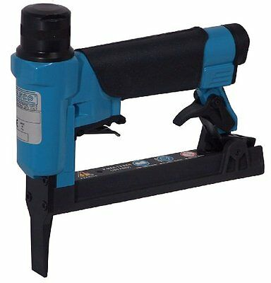 Fasco F1B 80-16 LN 50-mm Stapler with 2-Inch Long Nose...New, Free Shipping