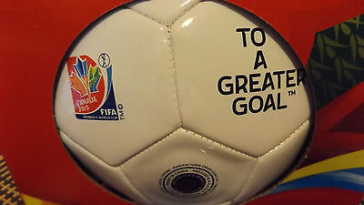 fifa women's world cup canada 2015 soccer ball/new.official.