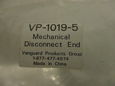 Vanguard Products Group Assorted Items VPG  NEW & USED