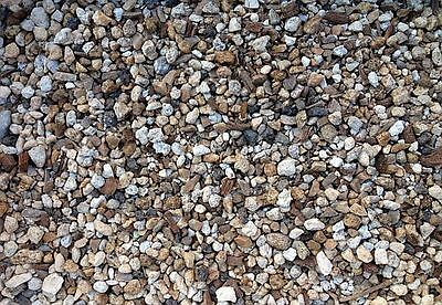 Premium Horticulture NZ Pumice stones - Potting Mix