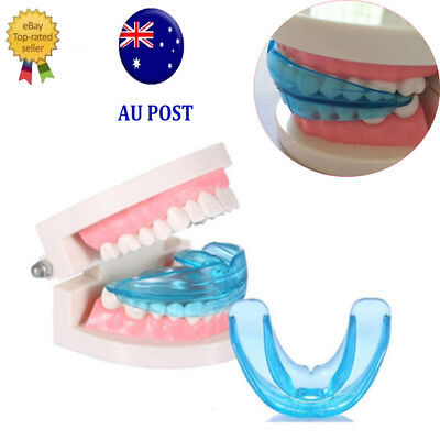 Straight Teeth System for Teens Adults Orthodontic Retainer box cleaning MN