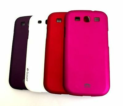 Samsung S3 Case Cover Various colors bulk lot x 50